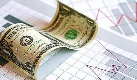 双箭股份:上半年净利润预增10%-30%