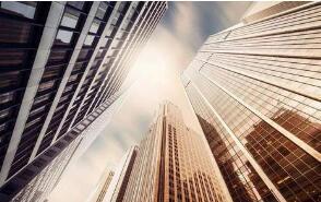 宗申动力:控股子公司引入6家战略投资者