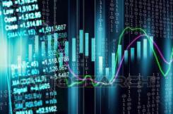 中信证券:信贷投放回归常态 但社融向上动力仍存