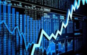 中金公司:预计年内社融增速趋于平稳 结构性货币政策工具继续改善融资结构