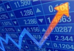 国盛证券:继续抱团机构趋势品种或者谨慎把握结构性的交易机会