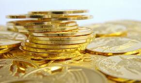 银保监会发布2020年二季度银行业保险业主要监管指标数据情况