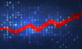中金:9月海外市场积极因素仍占主导