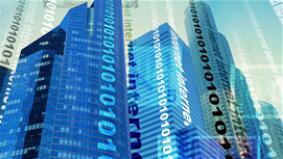 江苏区域性股权市场率先连通证监会监管区块链