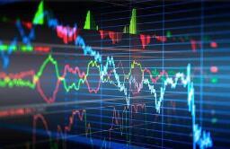 新希望:拟4亿元至8亿元回购股份