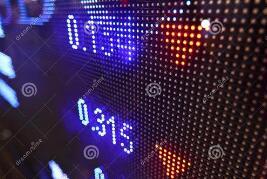 康华生物:前三季净利同比预增267%至301%