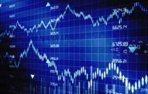 友阿股份:第三季度净利同比预增11%至12%