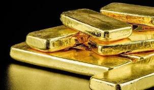 ST浩源:拟斥资3000万至5000万元回购股份