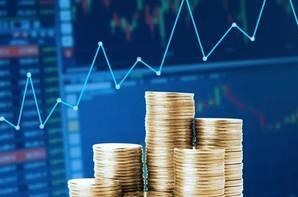 江苏财政收入8月起实现累计正增长
