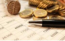 润禾材料:股东拟合计减持不超过8.92%公司股份