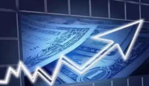 新五丰:拟定增募资不超10.3亿元