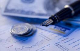 瑞松科技:拟向子公司提供不超1.15亿元财务资助