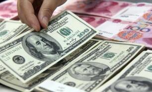 央行营管部:加强互联网平台公司金融活动的审慎监管