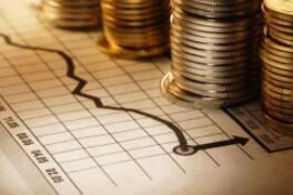 绿茵生态:拟8000万元至1.6亿元回购股份