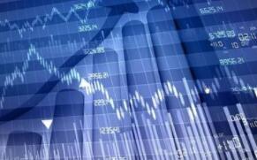 华夏银行:2020年净利润同比下降2.88%