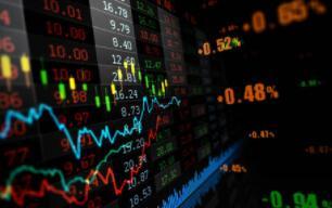 上海梅林:出售两农业公司各100%股权