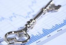 金域医学:一季度净利润同比增长1023.12%