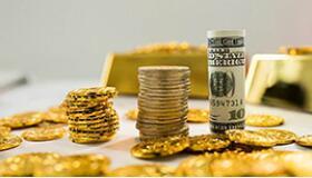 ST松炀:拟1亿元至2亿元回购股份