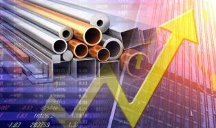 科创信息:中南资产拟减持公司不超2%股份
