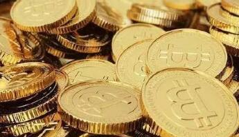 三大协会:金融、支付机构不得开展与虚拟货币相关的业务