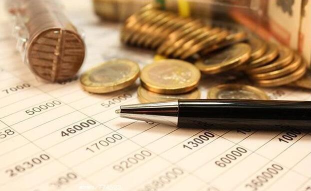 存款利率自律上限优化首周 银行担心储户为求收益转理财
