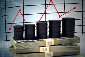 WTI原油期货创2014年11月以来收盘新高 欧佩克+会议未能就增产达成协议