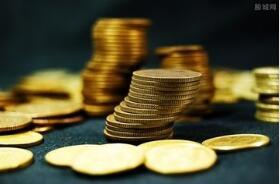 荷兰国际银行:本周欧元兑美元可能跌破1.18