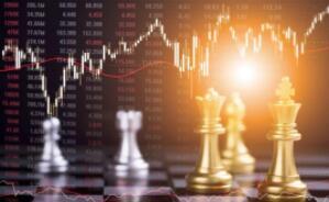 新华中证云计算50交易型开放式指数证券投资基金招募摘要于2021年4月23日获予注册