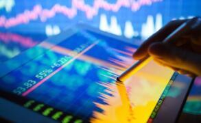 云50ETF(560660):新华中证云计算50交易型开放式指数证券投资基金基金份额发售