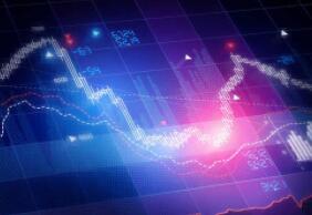 桐昆股份:预计上半年净利同比增长305%-320%
