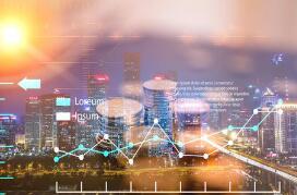 ST安信:拟与中行上海分行达成债务和解 非公开发行股票涉及控制权变动
