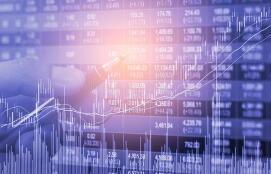 方正证券:上半年净利润13.01亿元 同比增103%