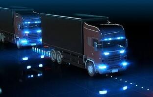 芯讯通5G模组赋能智能重卡 推动车联网建设