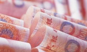 9月2日人民银行以利率招标方式开展了100亿元逆回购操作
