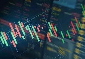 同益股份:拟投建电子信息新材料项目总投资额8亿元