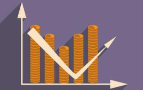 至纯科技股东拟减持公司不超1.0644%股份