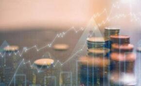 瑞联新材股东拟合计减持公司不超2.3173%股份