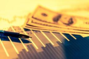 收评:创业板指涨2.06% 两市成交额连续43个交易日超万亿