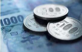 2021年9月22日中国外汇交易中心受权公布人民币汇率中间价公告