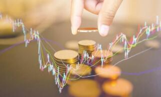 博时中证金融科技主题交易型开放式指数证券投资基金上市交易公告