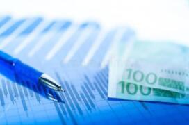 宝钛股份前三季净利润预增94.96%