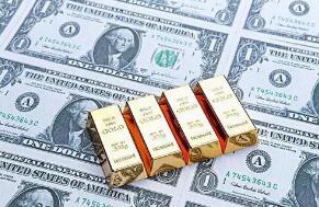 10月22日1美元对人民币6.4032元